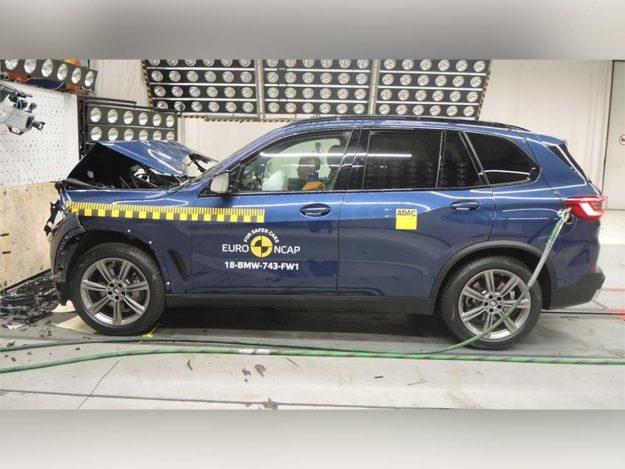 sigurnost-euroncap-test-bmw-x5-testing-2018-proauto-04