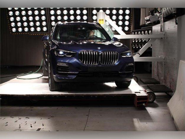 sigurnost-euroncap-test-bmw-x5-testing-2018-proauto-05