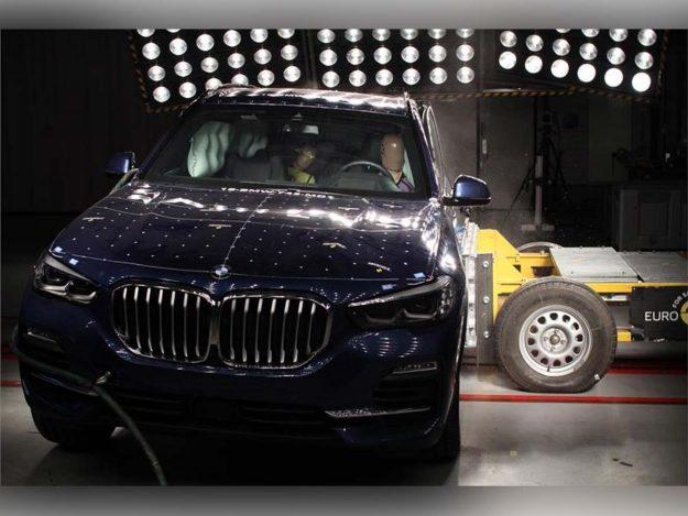 sigurnost-euroncap-test-bmw-x5-testing-2018-proauto-07