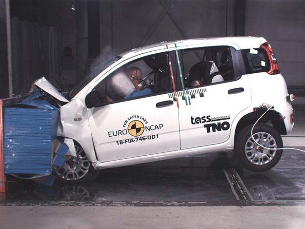 sigurnost-euroncap-test-fiat-panda-testing-2018-proauto-01