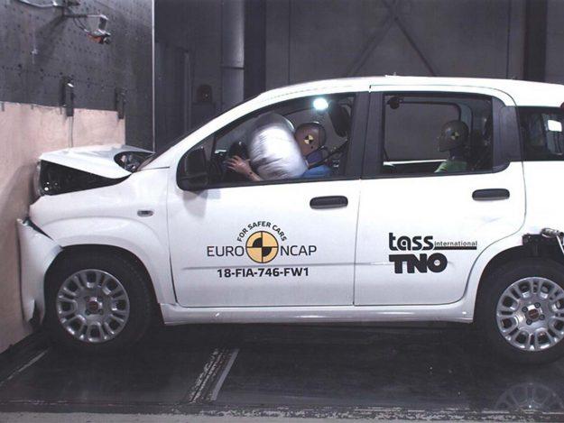 sigurnost-euroncap-test-fiat-panda-testing-2018-proauto-03