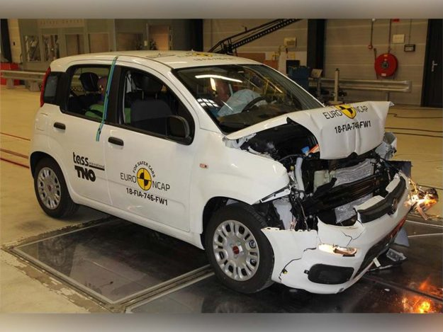 sigurnost-euroncap-test-fiat-panda-testing-2018-proauto-04