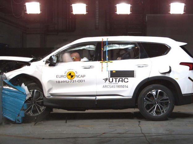 sigurnost-euroncap-test-hyundai-santa-fe-testing-2018-proauto-01