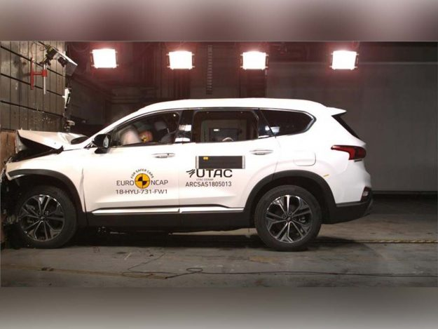sigurnost-euroncap-test-hyundai-santa-fe-testing-2018-proauto-03