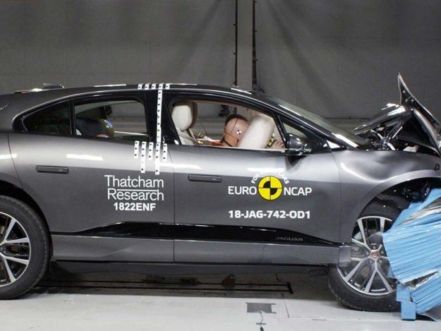 sigurnost-euroncap-test-jaguar-i-pace-testing-2018-proauto-01