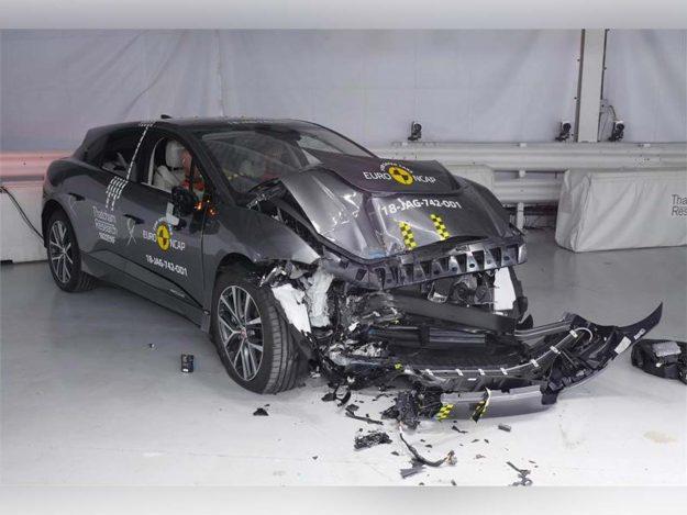 sigurnost-euroncap-test-jaguar-i-pace-testing-2018-proauto-02