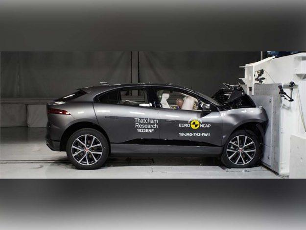 sigurnost-euroncap-test-jaguar-i-pace-testing-2018-proauto-03