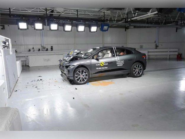 sigurnost-euroncap-test-jaguar-i-pace-testing-2018-proauto-04
