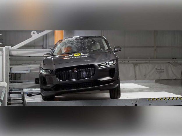 sigurnost-euroncap-test-jaguar-i-pace-testing-2018-proauto-05