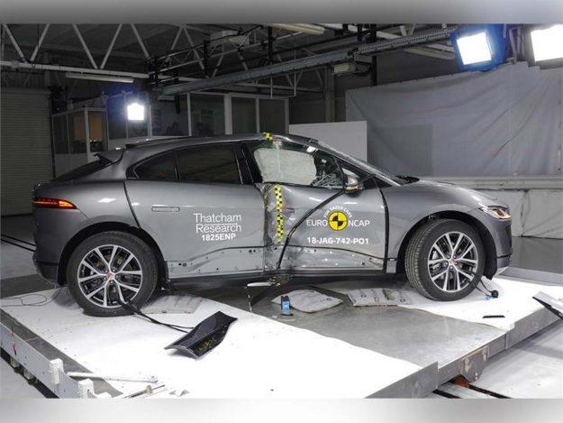 sigurnost-euroncap-test-jaguar-i-pace-testing-2018-proauto-06