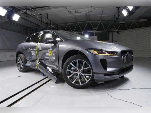sigurnost-euroncap-test-jaguar-i-pace-testing-2018-proauto-08
