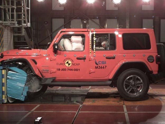 sigurnost-euroncap-test-jeep-wrangler-testing-2018-proauto-01