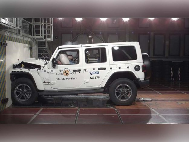 sigurnost-euroncap-test-jeep-wrangler-testing-2018-proauto-03