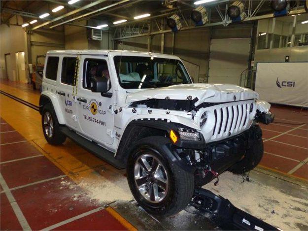 sigurnost-euroncap-test-jeep-wrangler-testing-2018-proauto-04