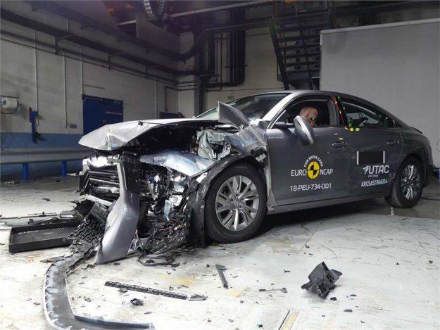 sigurnost-euroncap-test-peugeot-508-testing-2018-proauto-02