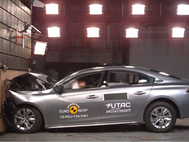 sigurnost-euroncap-test-peugeot-508-testing-2018-proauto-03