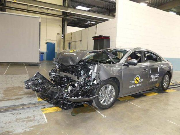 sigurnost-euroncap-test-peugeot-508-testing-2018-proauto-04
