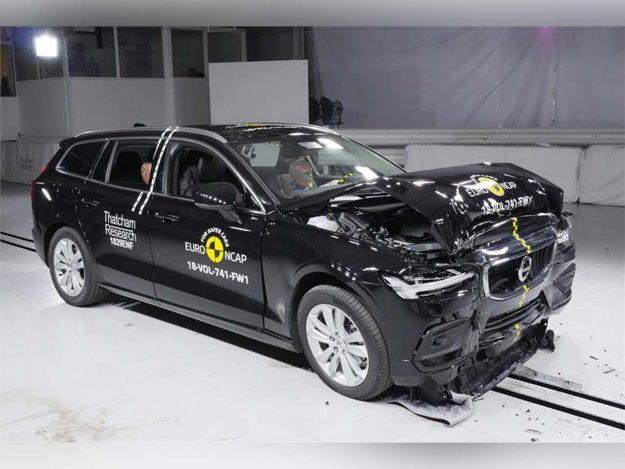 sigurnost-euroncap-test-volvo-s60-v60-testing-2018-proauto-04
