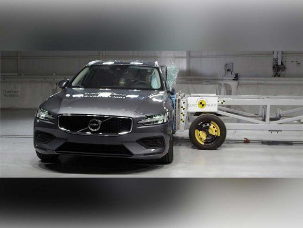 sigurnost-euroncap-test-volvo-s60-v60-testing-2018-proauto-07