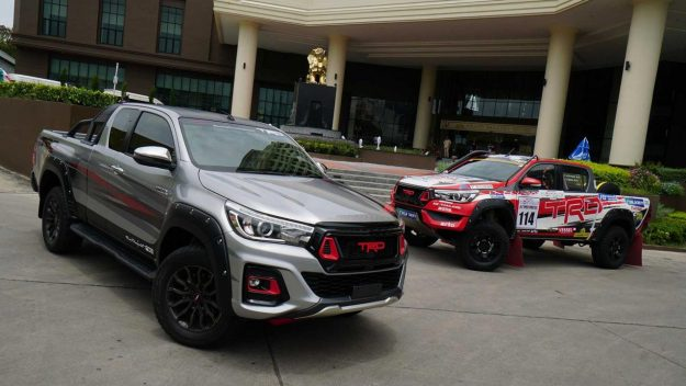 toyota-hilux-black-rally-edition-2018-proauto-04
