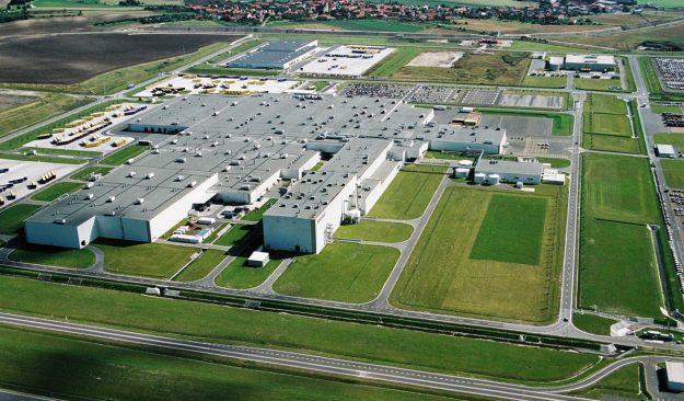toyota-i-psa-saradnja-laka-dostavna-vozila-proizvodnja-tpca-2018-proauto-02