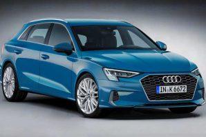 """Stiže """"zamjena"""" za automobil koji je započeo MQB revoluciju – pogledajte kako bi mogao izgledati novi Audi A3"""