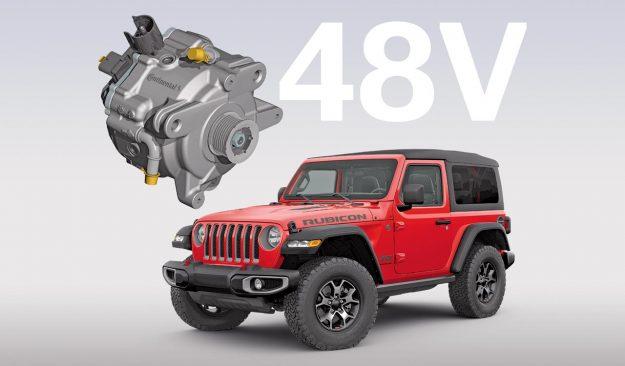 continental-technology-hybrid-48v-eco-drive-jeep-wrangler-2019-proauto-01