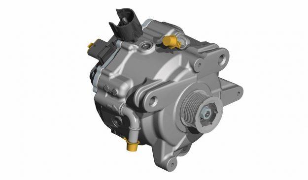 continental-technology-hybrid-48v-eco-drive-jeep-wrangler-2019-proauto-02