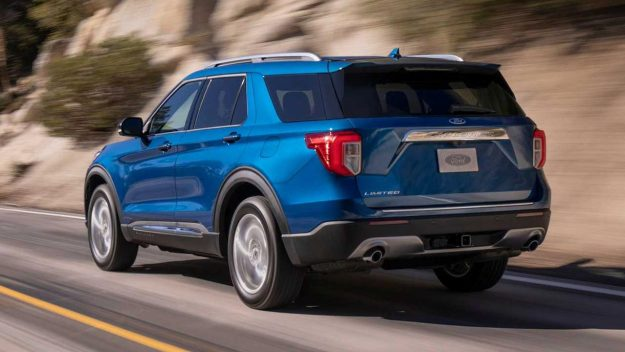 ford-explorer-2019-proauto-02