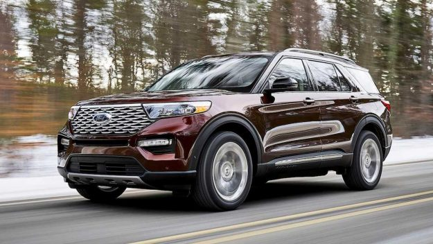 ford-explorer-2019-proauto-04
