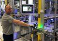 Groupe PSA započinje proizvodnju motora u tvornici Tychy u Poljskoj