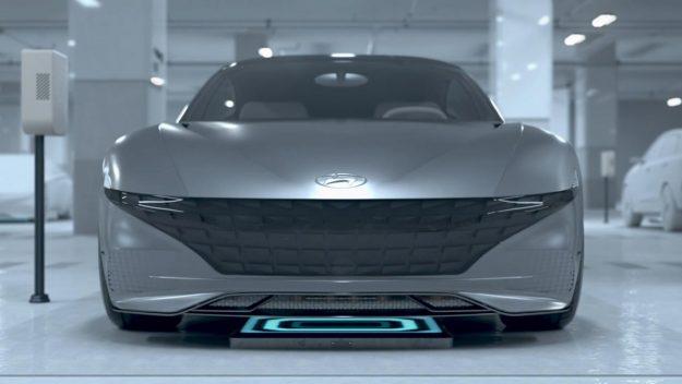 hyundai-and-kia-self-parking-concept-2018-proauto-01