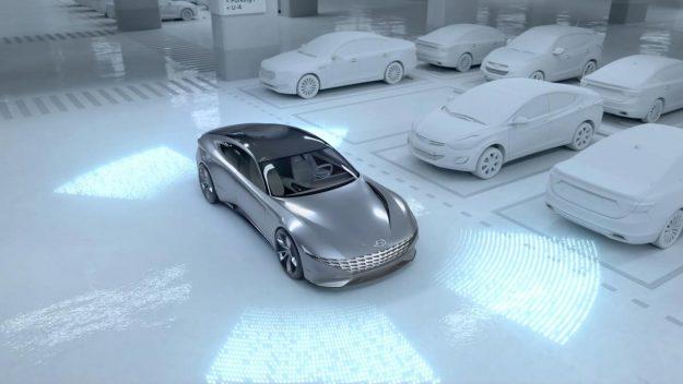 hyundai-and-kia-self-parking-concept-2018-proauto-03