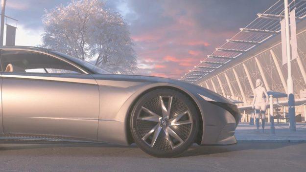 hyundai-and-kia-self-parking-concept-2018-proauto-05