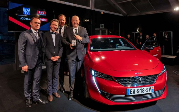 international-automobile-festival–nagrade-za-peugeot-508-i-peugeot-e-legend-concept-2019-proauto-01