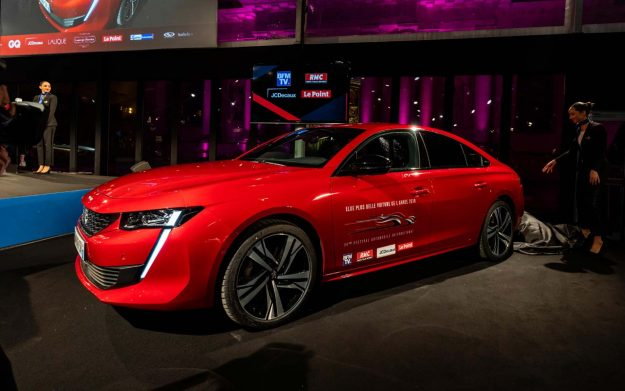 international-automobile-festival–nagrade-za-peugeot-508-i-peugeot-e-legend-concept-2019-proauto-04