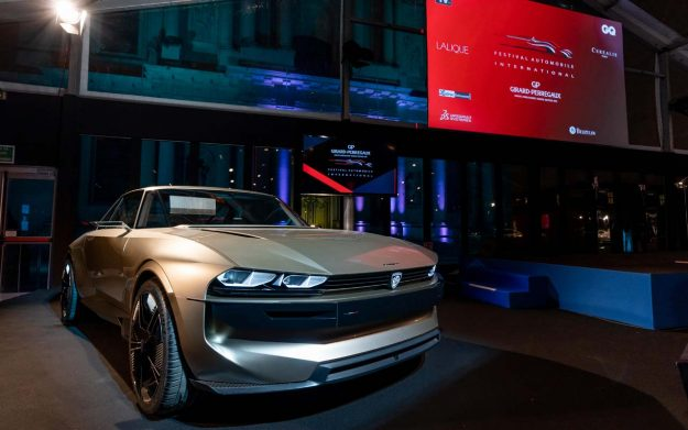 international-automobile-festival–nagrade-za-peugeot-508-i-peugeot-e-legend-concept-2019-proauto-05