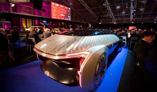 international-automobile-festival-nagrada-renault-ez-concept-2019-proauto-01