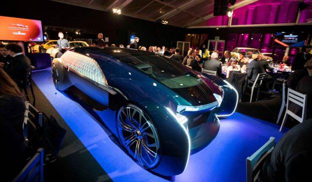international-automobile-festival-nagrada-renault-ez-concept-2019-proauto-03