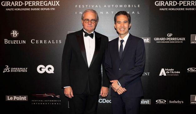 international-automobile-festival-nagrada-renault-ez-concept-2019-proauto-04