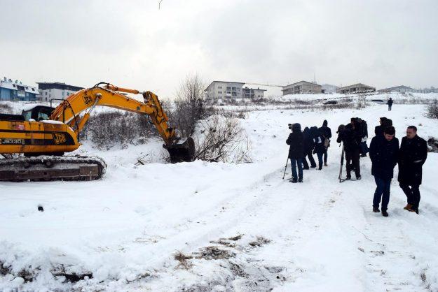 izgradnja-sarajevo-prva-transverzala-2019-proauto-04
