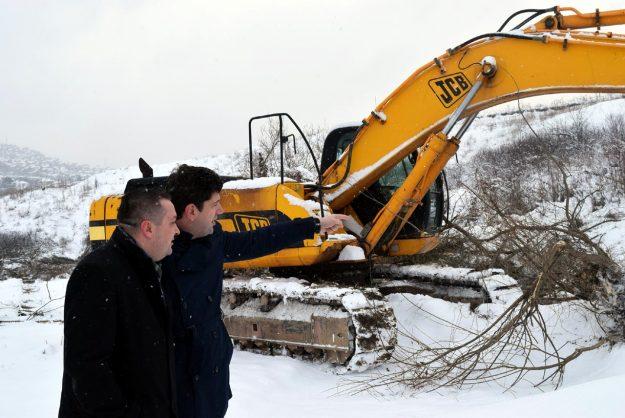 izgradnja-sarajevo-prva-transverzala-2019-proauto-05