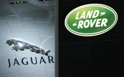 Zbog velikih finansijskih gubitaka, Jaguar Land Rover otpušta oko 4.500 radnika