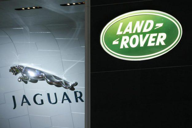 jaguar-land-rover-otpustanje-radnika-2019-proauto-01