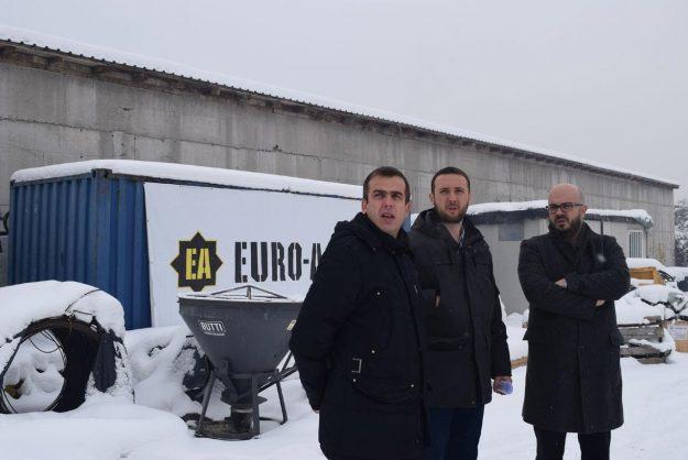 kanton-sarajevo-ce-na-proljece-biti-veliko-gradiliste-2019-proauto-03