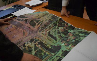 Kanton Sarajevo će na proljeće biti veliko gradilište