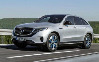 Mercedes povećava proizvodnju baterija i otvara novu tvornicu u Poljskoj
