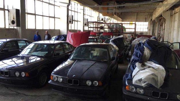 new-bmw-5-series-e34-discovered-in-bulgaria-2018-proauto-01