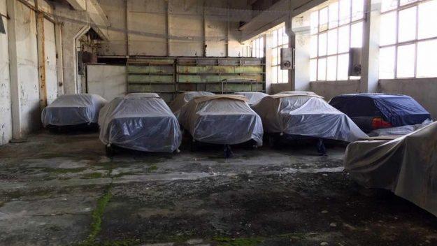 new-bmw-5-series-e34-discovered-in-bulgaria-2018-proauto-05
