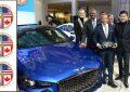 Hyundai na Američkom Izboru automobila godine odnio pobjede u čak dvije kategorije [Video]